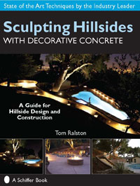 sculpting-hillsides-book-cover-200